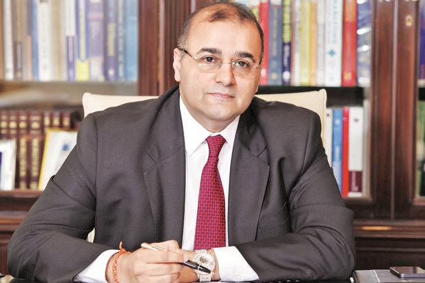 India: Housing finance CMD Kapil Wadhawan arrested in gangster's money laundering probe 2
