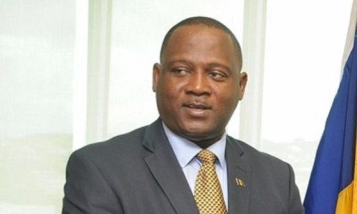 Former Barbados Minister Found Guilty in Money Laundering Case 2