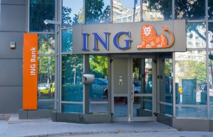 Italian court rejects ING new customer ban appeal in money laundering case 2