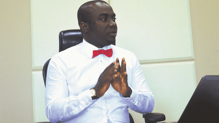 Ghana: Former CEO of defunct Beige bank granted bail in corruption case 2