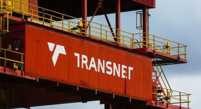 South Africa: Law firm investigating Transnet corruption accused of receiving kickbacks 2