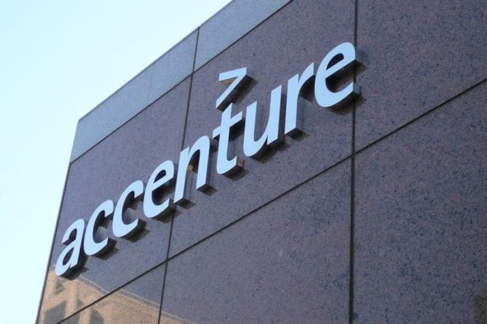 Accenture ignored red flags in Isabel dos Santos corruption allegations 3