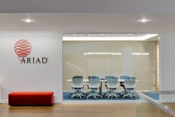 Son of Ariad Pharmaceutical Director Convicted in Insider-Trading Case 2