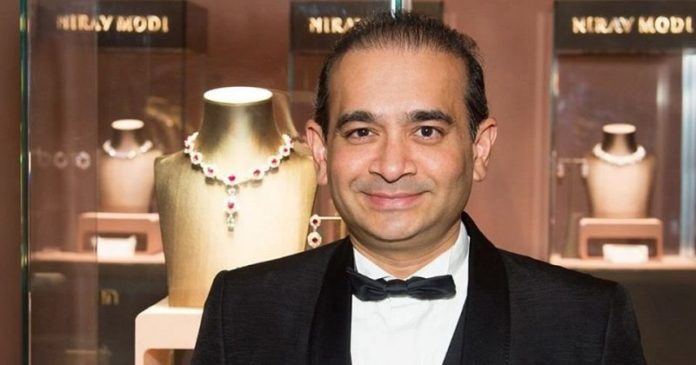 UK court clears path for the extradition of fugitive billionaire Nirav Modi to India