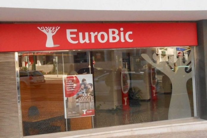 EuroBic bank under investigation for ties with Angola billionaire Isabel Dos Santos 2