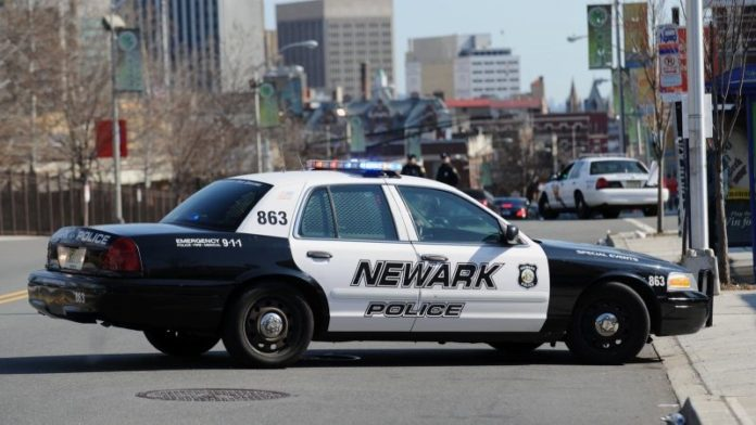 Former Newark police officer pleads guilty to accepting bribes from brothel owners 2