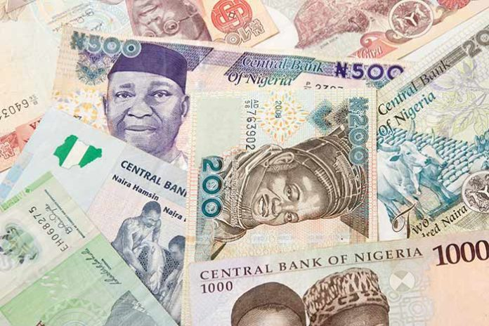Nigeria: Three banks under investigation for roles in fraud and money laundering scheme 2