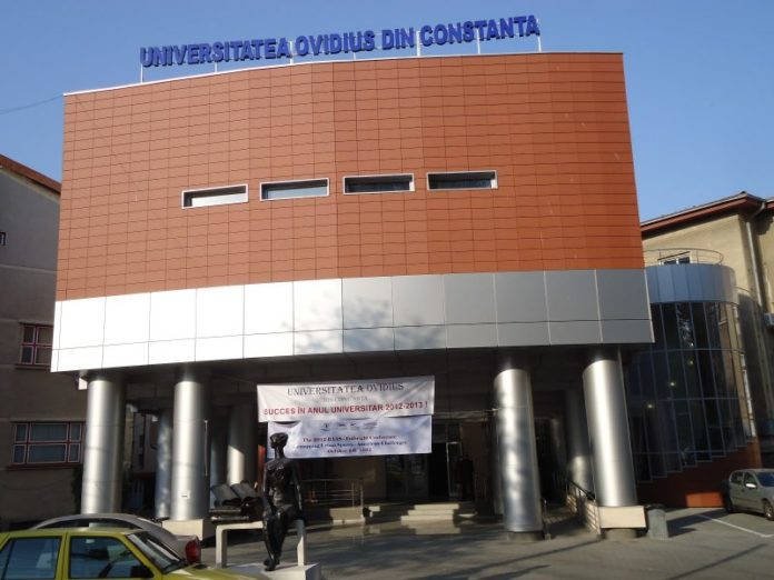 Romania: Ovidius university professor gets 8 years jail time for receiving €200 bribe 2