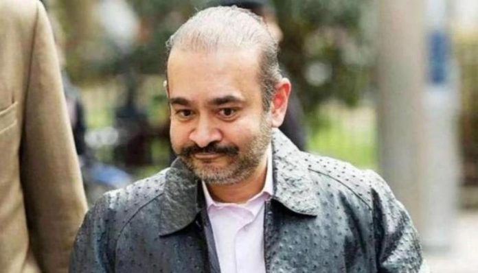 Jewellery merchant Nirav Modi's brother arrested in $2.6 million fraud