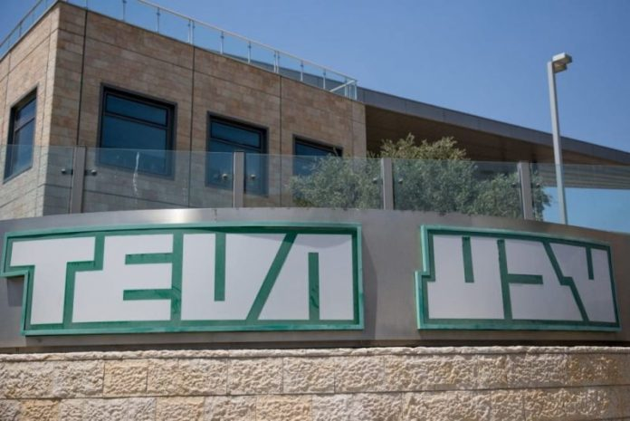 Teva Pharmaceuticals to pay $54 million to settle doctor bribery claims 2