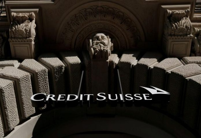 Mozambique seeks prosecution of ex-Credit Suisse bankers implicated in debt scandal