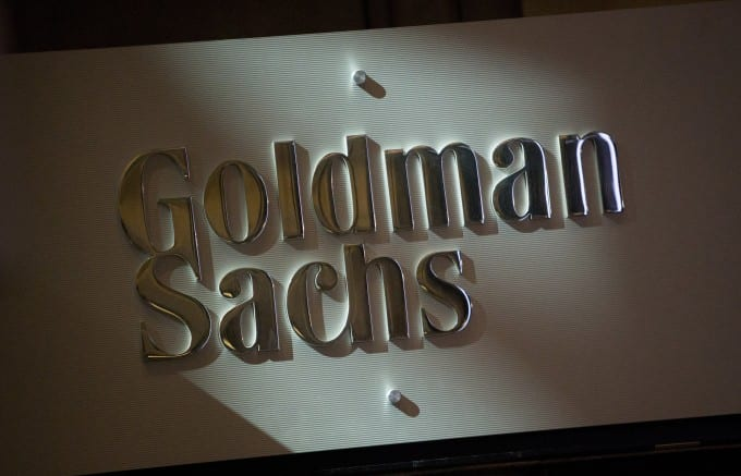 Goldman Sachs agrees $3 billion settlement with US DoJ over 1MDB corruption scandal