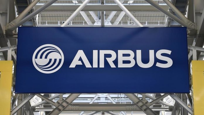 Airbus subsidiary pleads guilty to corruption in Saudi bribery case
