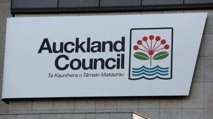 Auckland businessman, council official pleads guilty to bribery charges 2
