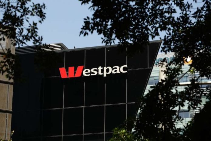 Australia's Westpac bank agrees $920 million fine over money laundering scandal