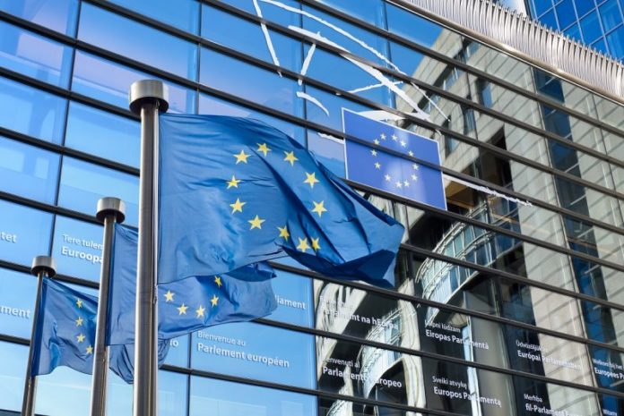 European Banking Authority calls for streamlined anti-money laundering rules