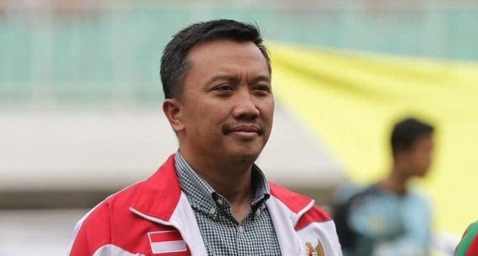 Indonesia: Prosecutors indict former sports minister Imam Nahrawi for accepting $1.5 million bribe 2