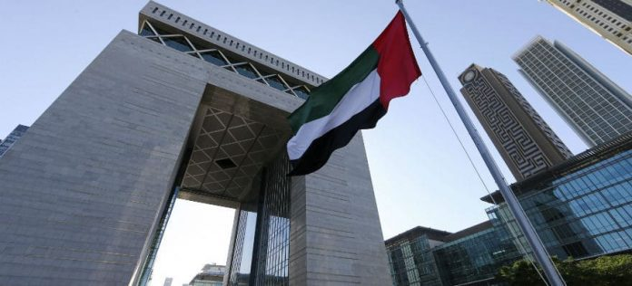 UAE fines seven law firms for persistent violation of anti-money laundering laws