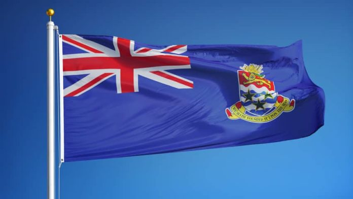 Cayman Islands fines companies for not revealing beneficial owners