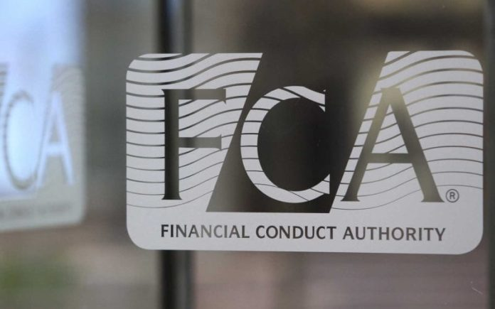 UK financial regulator failed to prosecute half of money-laundering criminal probes
