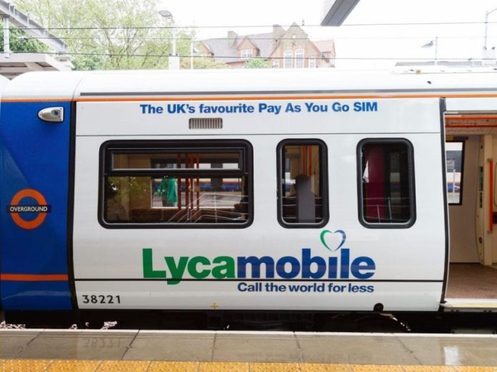 UK Lycamobile disputes allegations of tax avoidance in HMRC case 2
