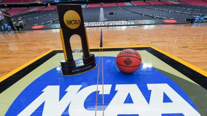 N.Y. man pleads guilty in NCAA match-fixing scheme 2