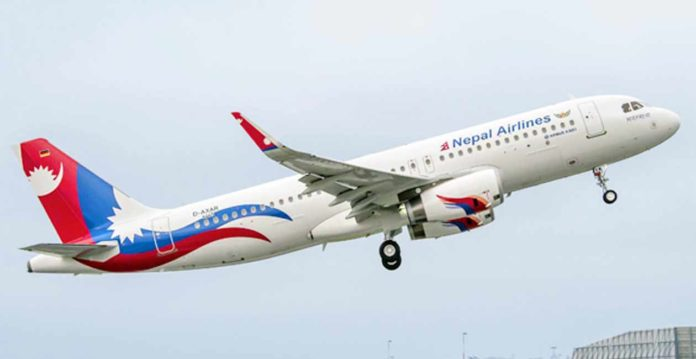 Nepal airlines officials linked to Airbus global bribery scheme 2