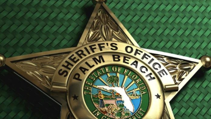 Former Palm Beach Sheriff's deputy accused of stealing money from children's charity 2