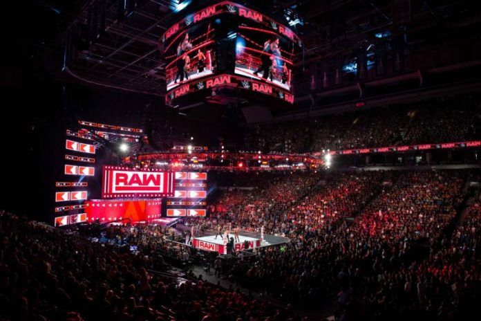 Law firm to investigate WWE for possible violation of federal securities laws and fraud 2