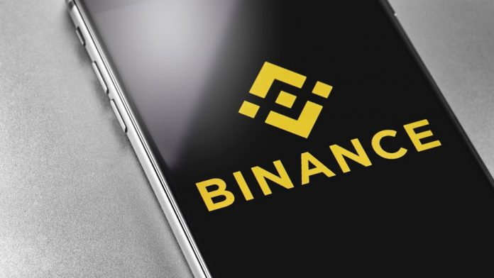 London High Court orders Binance to trace hackers behind $2.6 million hack