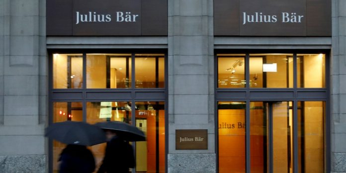 Swiss bank Julius Baer escapes trial in FIFA corruption case, agrees $80m deal
