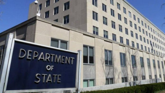 U.S state department contracting officer jailed for 7 years in procurement fraud scheme 2