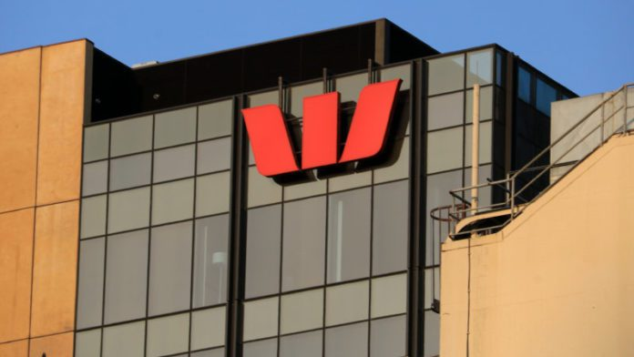 Westpac trial over child trafficking, money laundering to start in 2021