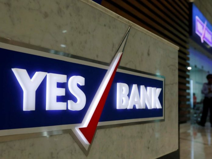 India: Two former executives of Cox and Kings Group arrested in Yes Bank money laundering case