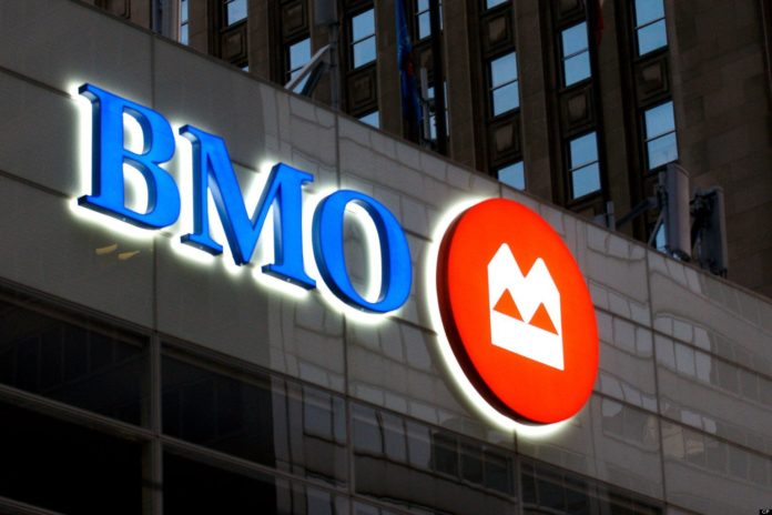 Bank of Montreal faces $3.5B in claims over negligence in Ponzi scheme 2