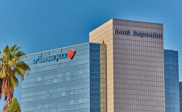Israel largest bank Hapoalim agrees to pay $874 million to settle US tax charges 2