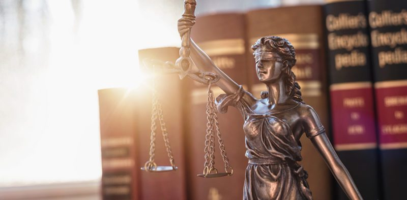 Mississippi pharmacy mogul gets 18 years in prison for health care fraud