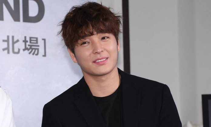 Former South Korean musician Choi Jong Hoon sentenced for bribery 2