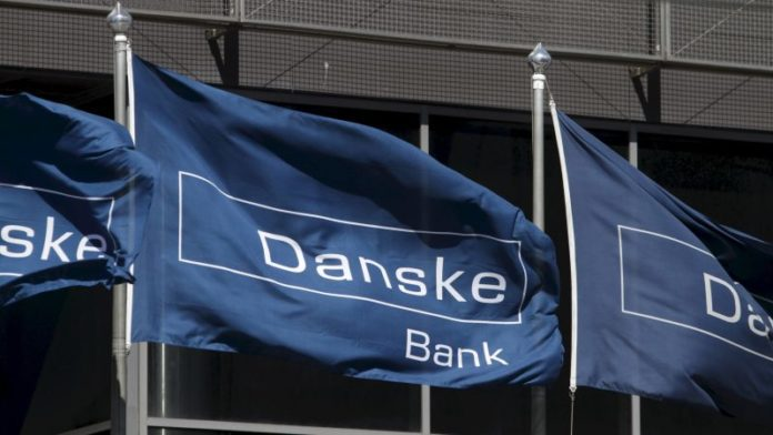 Deutsche's link to Danske money laundering case bigger than reported earlier