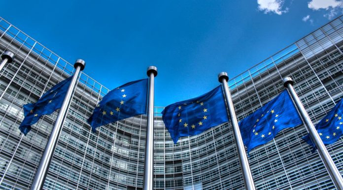EU Court of Justice fines Romania over partial anti-money laundering laws