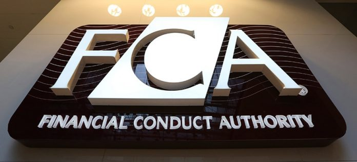 UK watchdog fines FX broker TFS-ICAP for reporting fake trades to customers