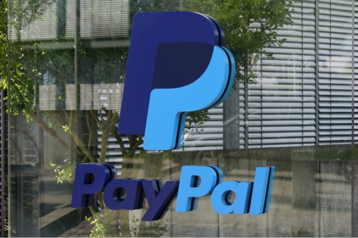 PayPal Australia brace for possible fines amid AML compliance audit 2