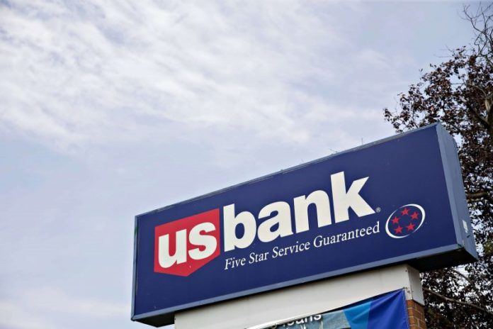 Former Bancorp officer fined for role in U.S money-laundering violations 2