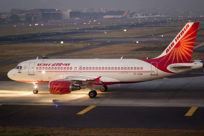 Aviation ministry senior officials probed for roles in Air India scam 2