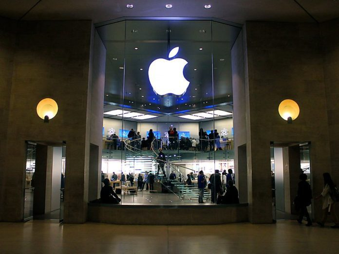 France fines Apple €1.1 billion for anti-competitive practices 2