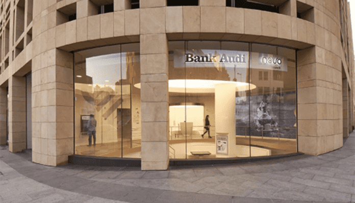 Lebanon freezes assets of 20 banks and board members 2