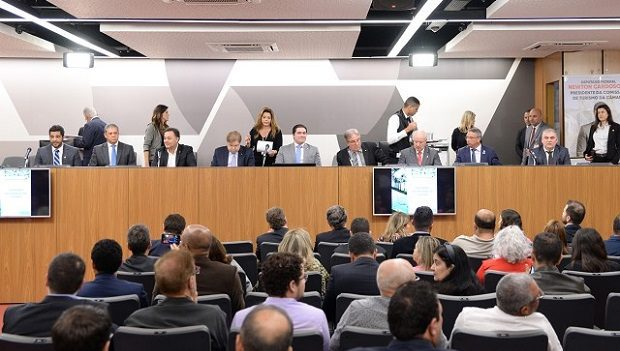Brazil lawmaker proposes hand amputation for politicians found guilty of corruption 2