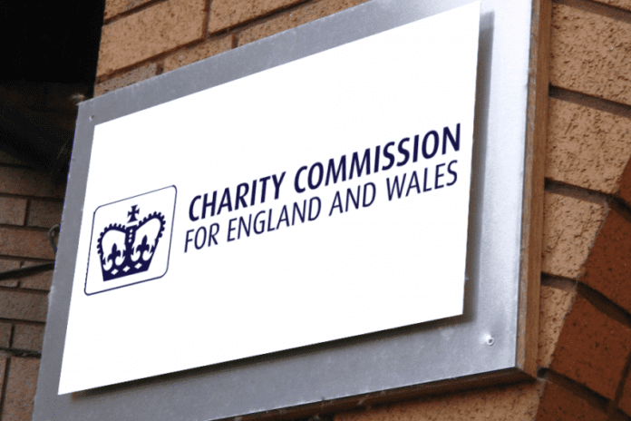 Charity trustees laundered £10 million in fake erectile dysfunction scheme 2