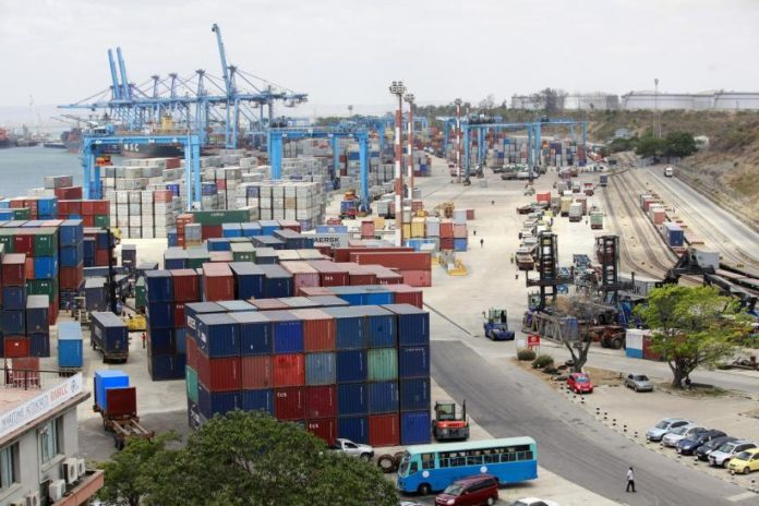 Kenyan shipping agents busted in $19 million tax evasion scheme 2