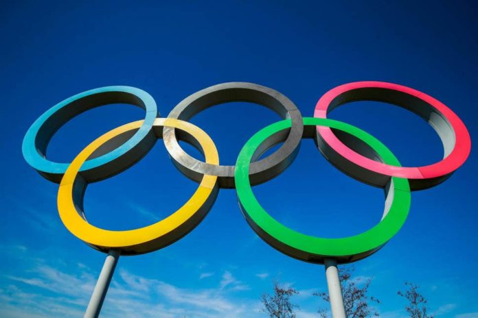 French prosecutors probe allegations of bribery in award of 2020 Olympics to Japan